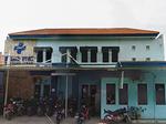 Klinik PHC Tanjung Perak Surabaya