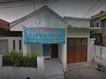 Klinik Poeri