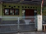 Klinik Poliklinik GKI (Griya Kesehatan Indonesia)