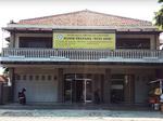 Klinik Pratama Budi Asih