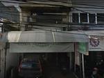Klinik Pratama Imanuel
