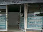 Klinik Pratama Kurnia Sehat