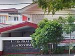 Klinik Pratama Santo Yosef
