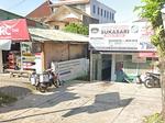 Klinik Pratama Sukasari