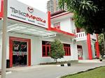 Klinik Pratama Telkomedika Health Center - Medan