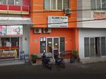 Klinik Puspita