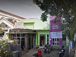 Klinik Qita