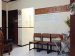 Klinik Rahma Medika