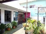 Klinik Ratih Aditta