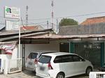 Klinik Razaaq