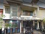 Klinik Rodondo