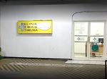 Klinik Royal Taruma Mediterania