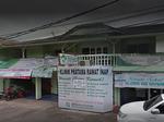 Klinik Winarti