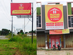 Klinik Rumah Sunatan dr Mahdian Banjarbaru