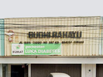 Klinik RUMAT Cimahi - Spesialis Luka Diabetes