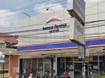 Klinik RUMAT Narogong - Spesialis Luka Diabetes
