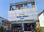 Klinik RUMAT Sawahan Surabaya - Spesialis Luka Diabetes