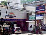 Klinik RUMAT Setiabudhi Bandung - Spesialis Luka Diabetes