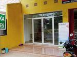 Klinik RUMAT Metro Lampung - Spesialis Luka Diabetes
