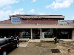 Klinik RUMAT Rawamangun - Spesialis Luka Diabetes