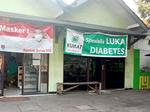 Klinik RUMAT Cilacap - Spesialis Luka Diabetes