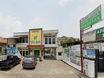 Klinik RUMAT Bogor  - Spesialis Luka Diabetes