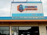 Klinik RUMAT Kopo Bandung - Spesialis Luka Diabetes