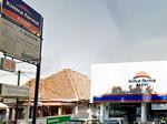 Klinik RUMAT Kesambi Cirebon - Spesialis Luka Diabetes