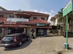 Klinik RUMAT Tanjung Karang - Spesialis Luka Diabetes