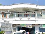 Klinik RUMAT Cianjur - Spesialis Luka Diabetes