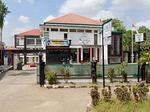 Klinik RUMAT Pakjo Palembang - Spesialis Luka Diabetes