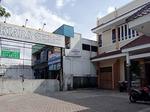 Klinik RUMAT Kiara Condong - Spesialis Luka Diabetes