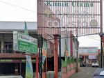 Klinik RUMAT Sukabumi  - Spesialis Luka Diabetes