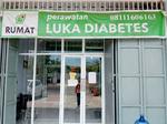 Klinik RUMAT Jatibarang  - Spesialis Luka Diabetes
