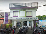 Klinik Sapta Mitra Duren Sawit