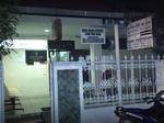 Klinik Saraf & Fisioterapi Dr. Budi Saroyo