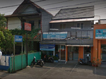 Klinik Saraswati