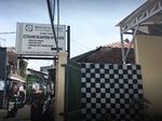 Klinik Sejahtera Mitra Afia
