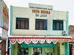 Klinik Shifa Medika