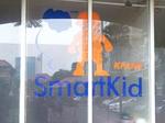 Klinik Smartkid