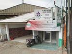 Klinik Sukma Anggrek