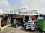 Klinik Syifa Medika