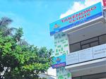 Takenoko Clinic Bali