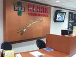 Klinik Taman Anggrek
