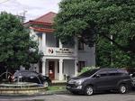 Klinik TelkoMedika Health Center 19 Bogor