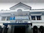 The Jakarta Women & Children Clinic