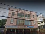 Klinik Tiga Mandiri