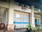 Klinik Tirta Medical Centre