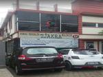 Klinik Tjakra