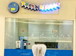 Klinik Tooth Planet